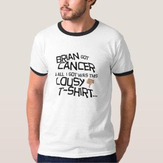 Lousy T-Shirt T-Shirt