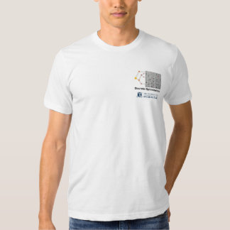 Lousy T-Shirt - Traveling Salesman