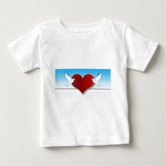 Love-198 Tshirt