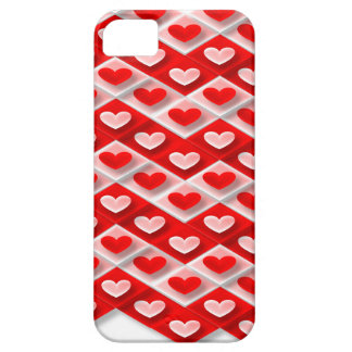 Love #3 case for the iPhone 5