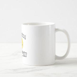 Love a Heart Attack Survivor Mug