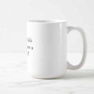 Love a Shih Tzu Coffee Mug