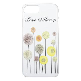 Love Always iPhone 7 Case