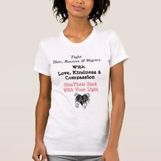 Love Always Wins, Inspirational Shirt