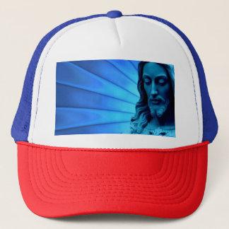 Love aND JOY Trucker Hat
