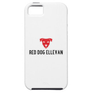 love and lonely merch iPhone 5 cover