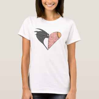 Love and Nightmares T-Shirt