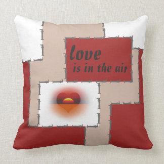 love are in the air sundown