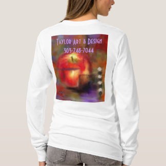 Love at First Bite Hoodie