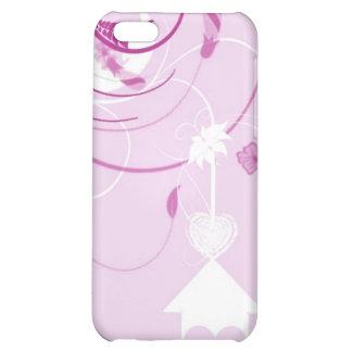Love Birds Iphone Case iPhone 5C Case