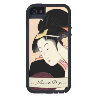 Love Brooding Selected Poems on the Theme of Love iPhone 5 Covers