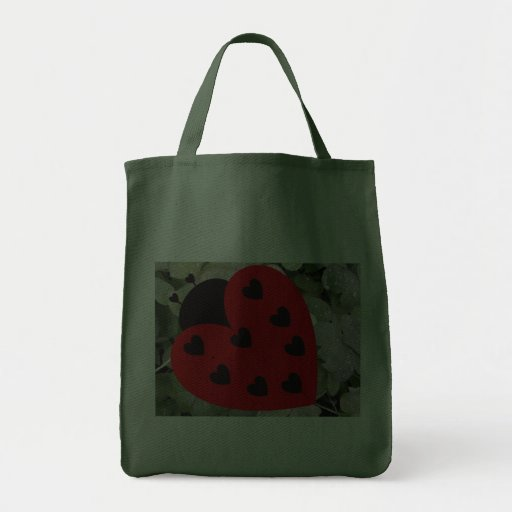 Love Bug Bags