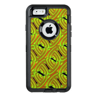 Love By Love iPhone 6/6s Case