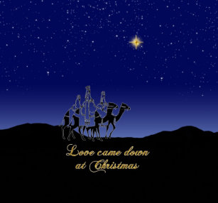 Love Came Down At Christmas.Love Came Down At Christmas Gifts On Zazzle Au