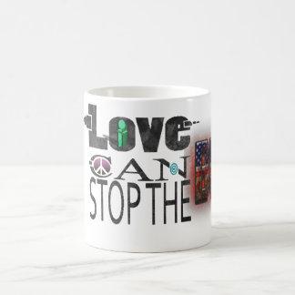 love-can coffee mug