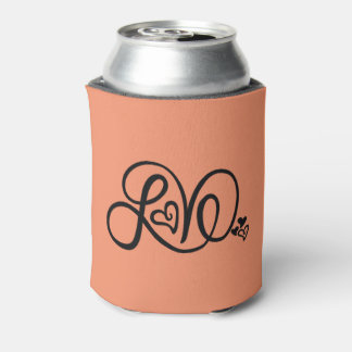 Love Can Cooler