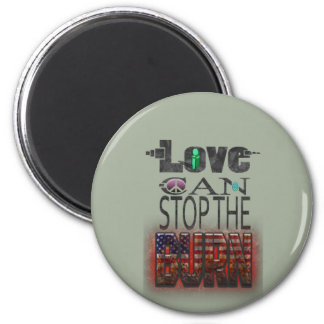 love-can magnet
