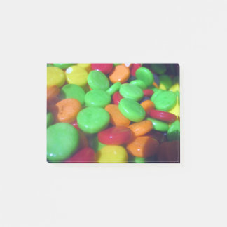 Love Candy Post-it® Notes 4 x 3