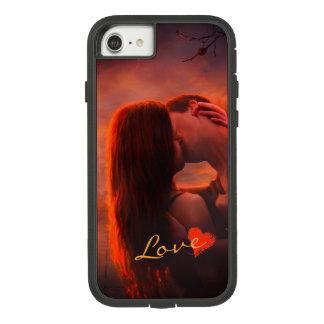 Love Case-Mate Tough Extreme iPhone 8/7 Case