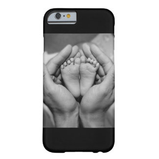 love Cases & Covers