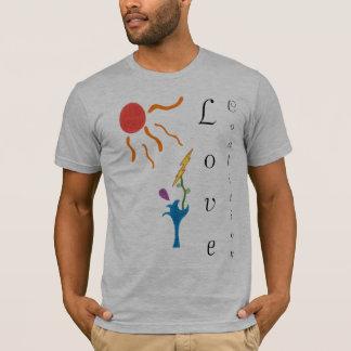 Love Coalition T-Shirt