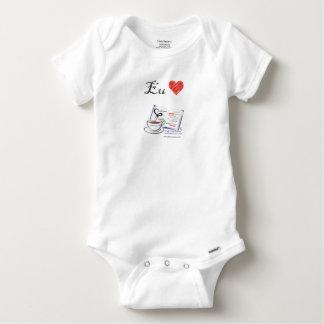 love-coffee-1 baby onesie