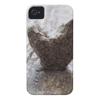 love concept iPhone 4 covers