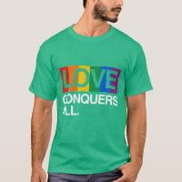 LOVE CONQUERS ALL -.png