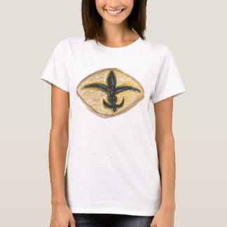 Love Dat!! T-Shirt