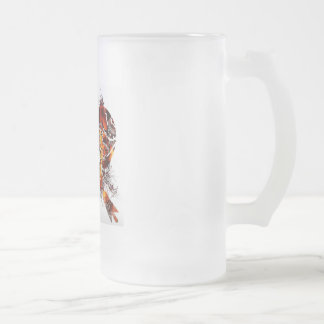 Love Design By Nathan Robert Simonson Mug
