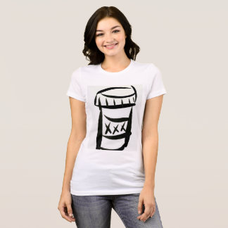 Love drug T-Shirt