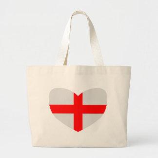 Love England Bag