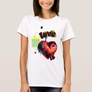love envy T-Shirt