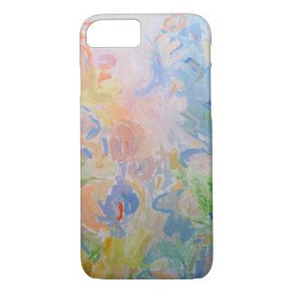 Love Fever iPhone 8/7 Case