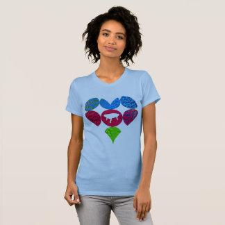Love Foos T-Shirt