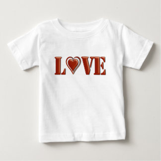 Love for Valentine's Day Shirts