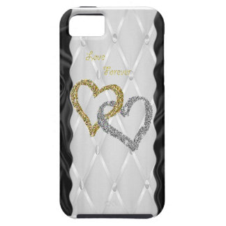 Love Forever Iphone 5 case