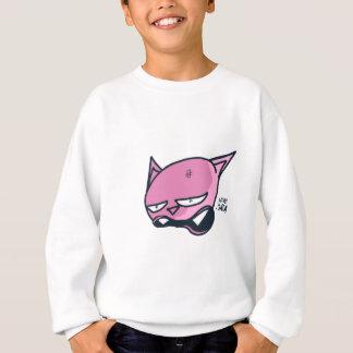 Love gata sweatshirt