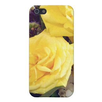 Love Gathers_ iPhone 5 Cover