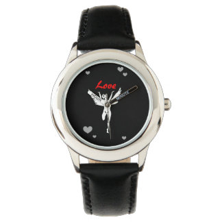 Love God Eros Watch