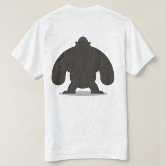 Love Gorilla T-Shirt