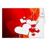 Love_ Greeting Card