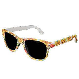 Love Grown Sunglasses
