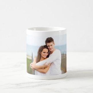 Love Happy Couple Coffee Mug