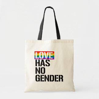 Love has no gender - - LGBTQ Rights -