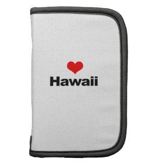 Love Hawaii Organizers