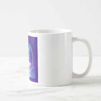 love-health-abundance zen series coffee mug