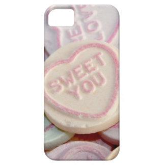 love heart sweet photograph phone case