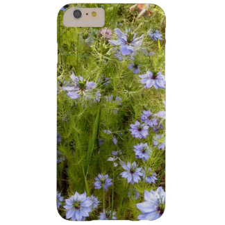Love-in-a-mist Barely There iPhone 6 Plus Case