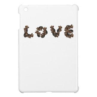 Love iPad Mini Covers
